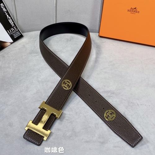 Hermes AAA Belts #795883