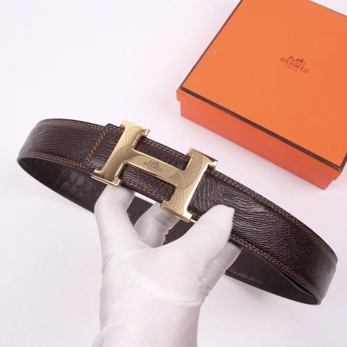 Hermes AAA Belts #795893