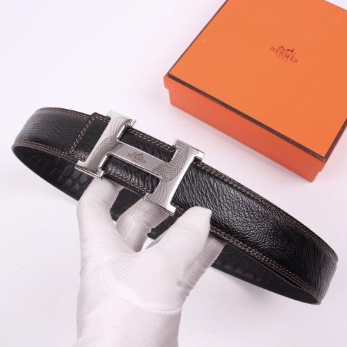 Hermes AAA Belts #795894