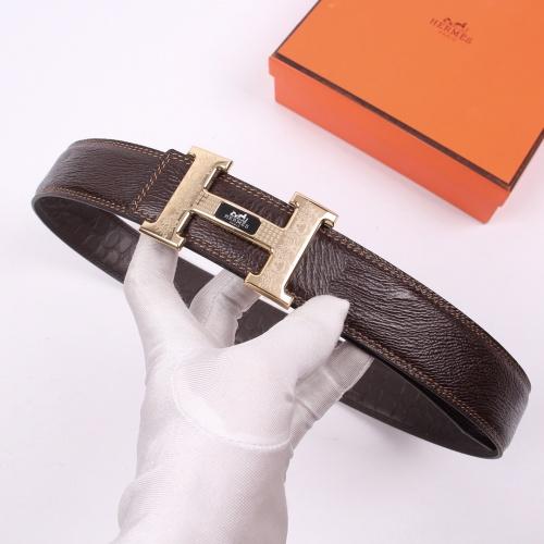 Hermes AAA Belts #795895