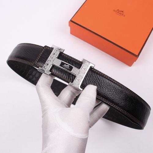 Hermes AAA Belts #795897