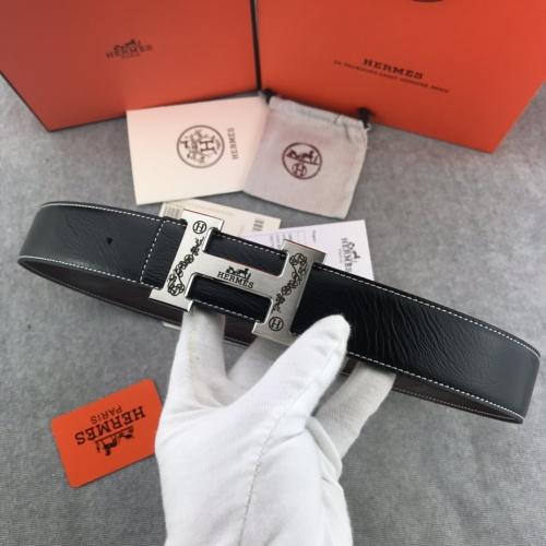 Hermes AAA Belts #795899