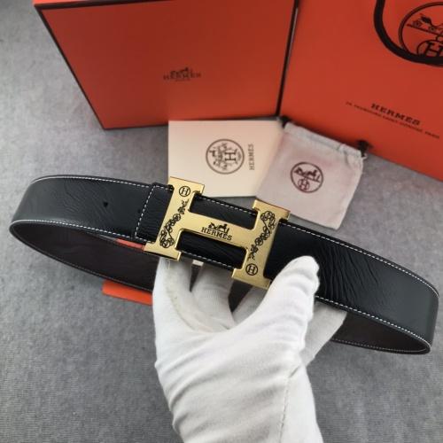 Hermes AAA Belts #795900