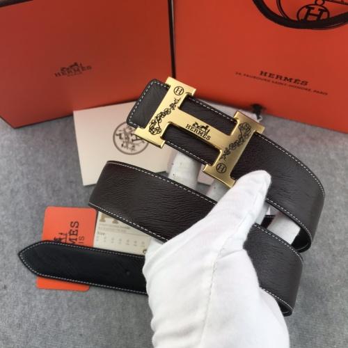 Hermes AAA Belts #795901 $62.08 USD, Wholesale Replica Hermes AAA+ Belts