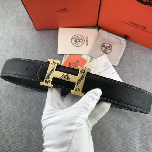 Hermes AAA Belts #795902 $62.08 USD, Wholesale Replica Hermes AAA+ Belts