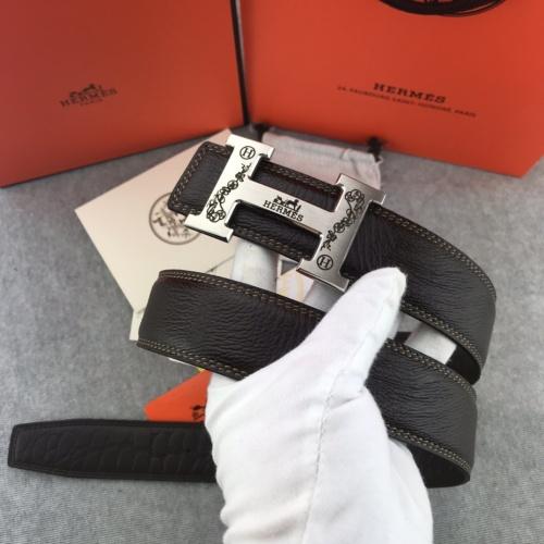 Hermes AAA Belts #795905