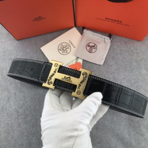 Hermes AAA Belts #795906 $62.08 USD, Wholesale Replica Hermes AAA+ Belts