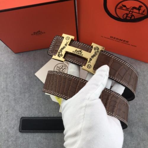 Hermes AAA Belts #795908