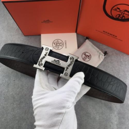 Hermes AAA Belts #795910 $62.08 USD, Wholesale Replica Hermes AAA+ Belts