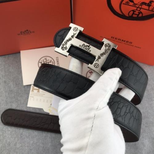 Replica Hermes AAA Belts #795910 $62.08 USD for Wholesale