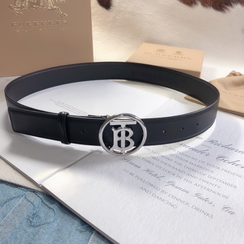 Burberry AAA Belts #795917