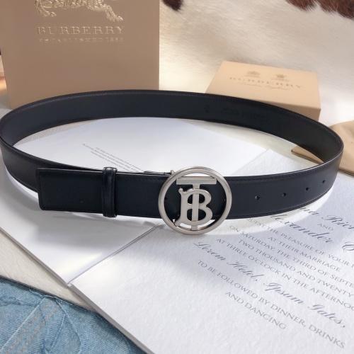 Burberry AAA Belts #795918