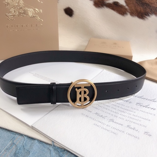Burberry AAA Belts #795919