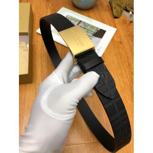 Burberry AAA Belts #795923