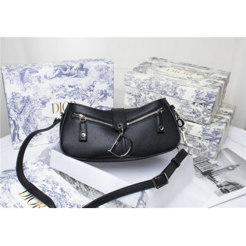 Christian Dior AAA Quality Messenger Bags For Women #796073
