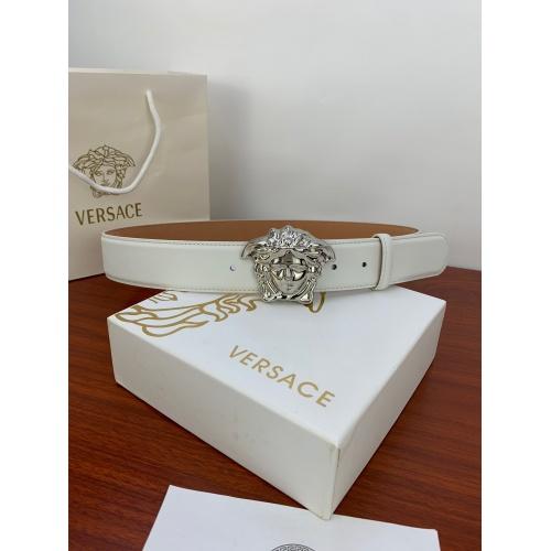 Versace AAA Belts #796131