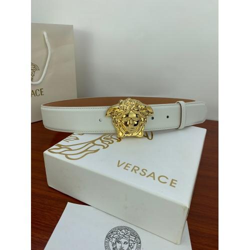 Versace AAA Belts #796133