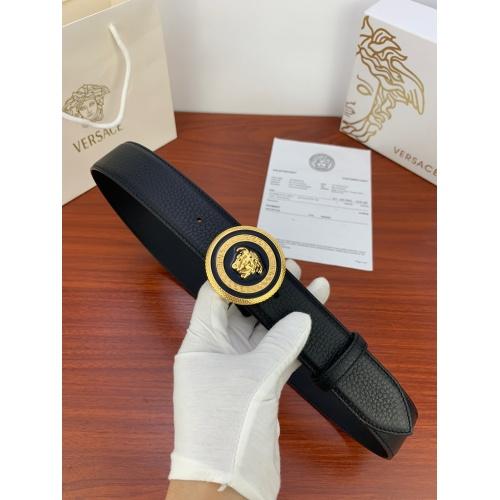 Versace AAA Belts #796134