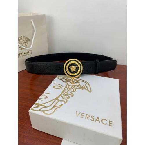 Versace AAA Belts #796136