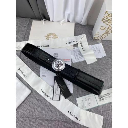Versace AAA Belts #796139