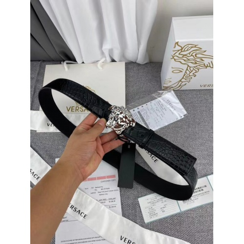 Versace AAA Belts #796141