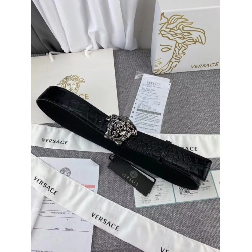 Versace AAA Belts #796143