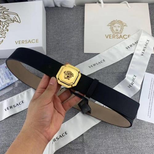 Versace AAA Belts #796145