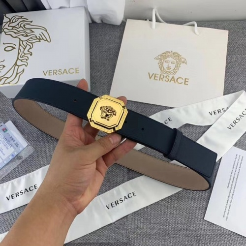 Versace AAA Belts #796149