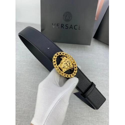 Versace AAA Belts #796150