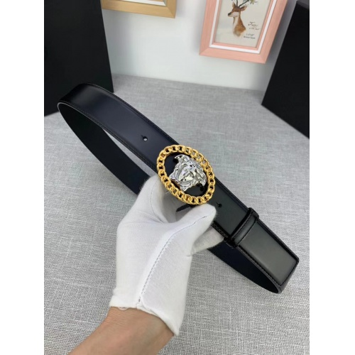 Versace AAA Belts #796151