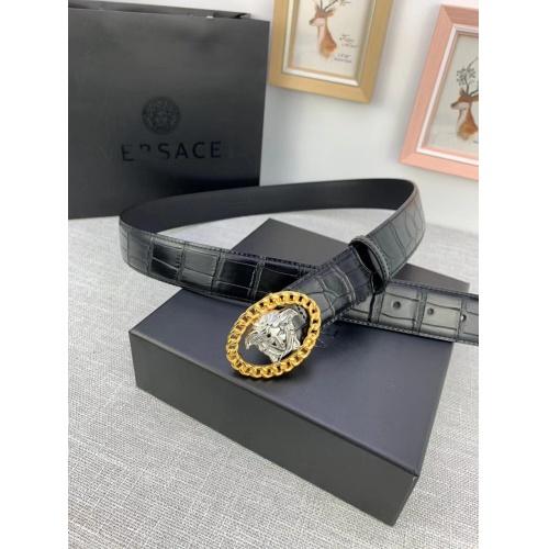 Versace AAA Belts #796155