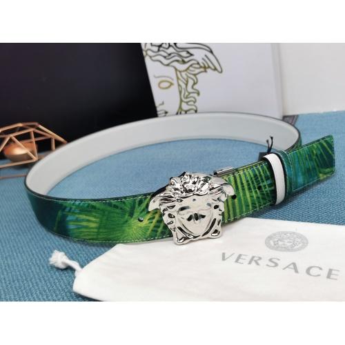 Versace AAA Belts #796156