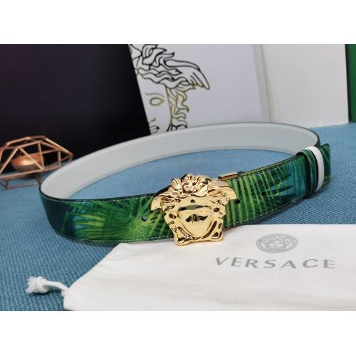 Versace AAA Belts #796157