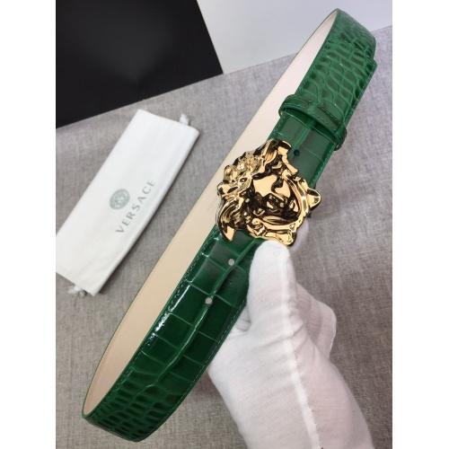 Versace AAA Belts #796161