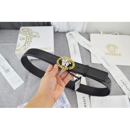 Versace AAA Belts #796162