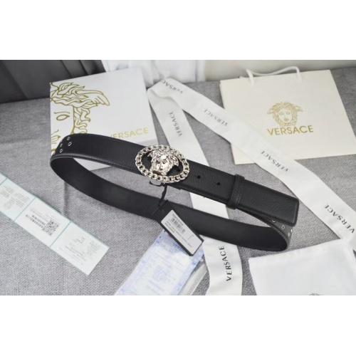 Versace AAA Belts #796163