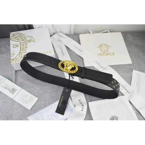 Versace AAA Belts #796164