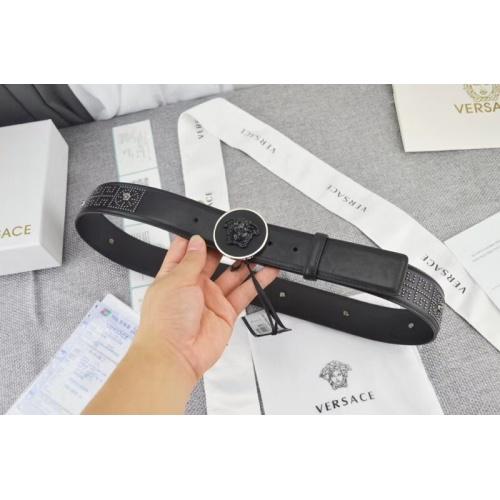 Versace AAA Belts #796165