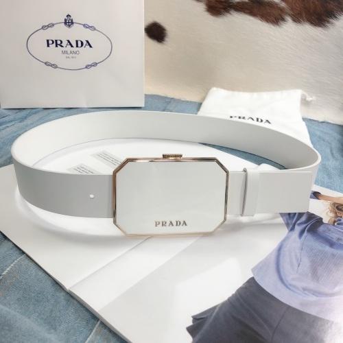 Prada AAA Belts #796508