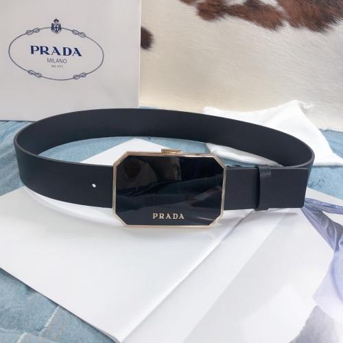 Prada AAA Belts #796509
