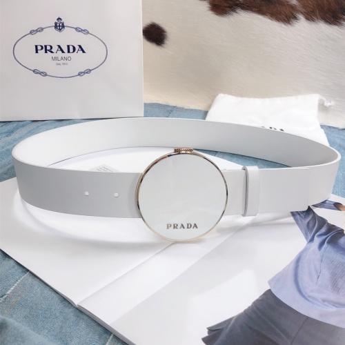 Prada AAA Belts #796510