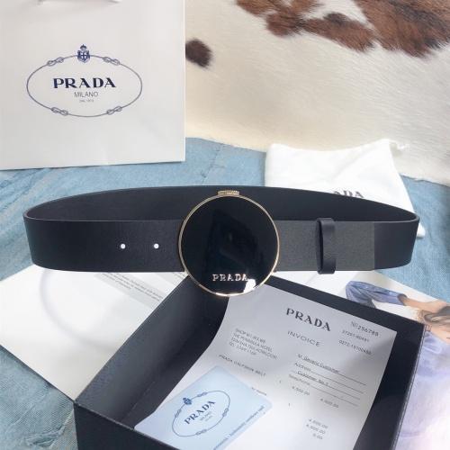 Prada AAA Belts #796511