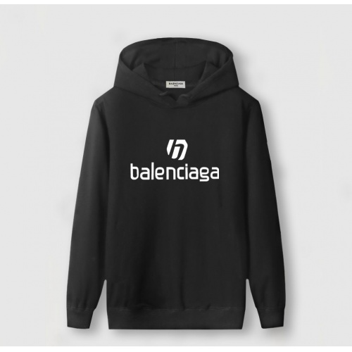 Balenciaga Hoodies Long Sleeved Hat For Men #796520
