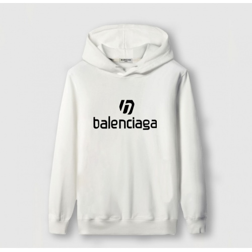Balenciaga Hoodies Long Sleeved Hat For Men #796522