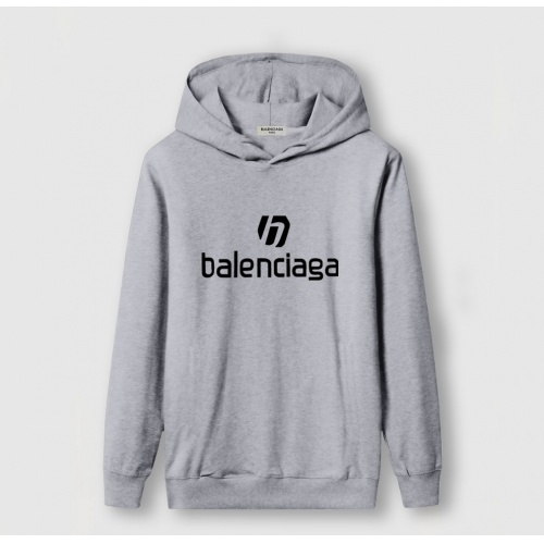 Balenciaga Hoodies Long Sleeved Hat For Men #796523