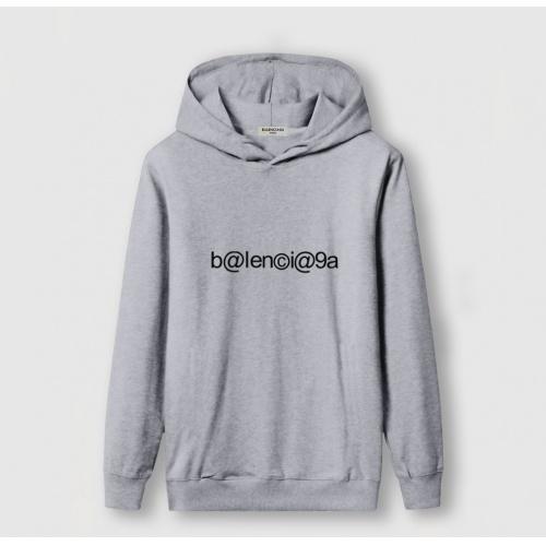 Balenciaga Hoodies Long Sleeved Hat For Men #796526