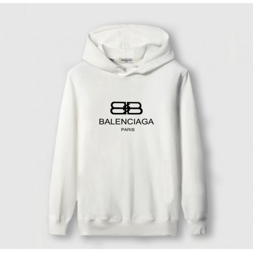 Balenciaga Hoodies Long Sleeved Hat For Men #796541