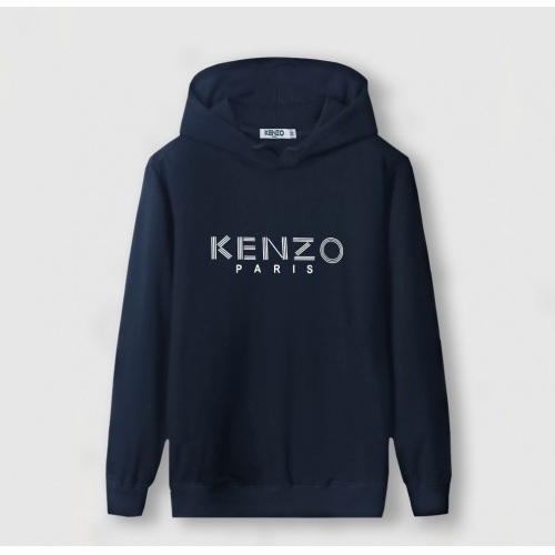 Kenzo Hoodies Long Sleeved Hat For Men #796765