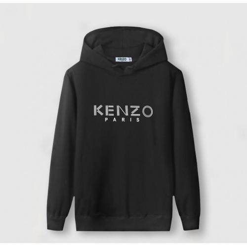 Kenzo Hoodies Long Sleeved Hat For Men #796766