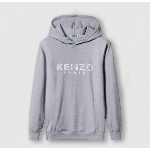 Kenzo Hoodies Long Sleeved Hat For Men #796767